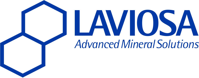 Microtunnellink partner: Laviosa Minerals