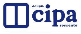 Microtunnellink partner: CIPA S.p.A.