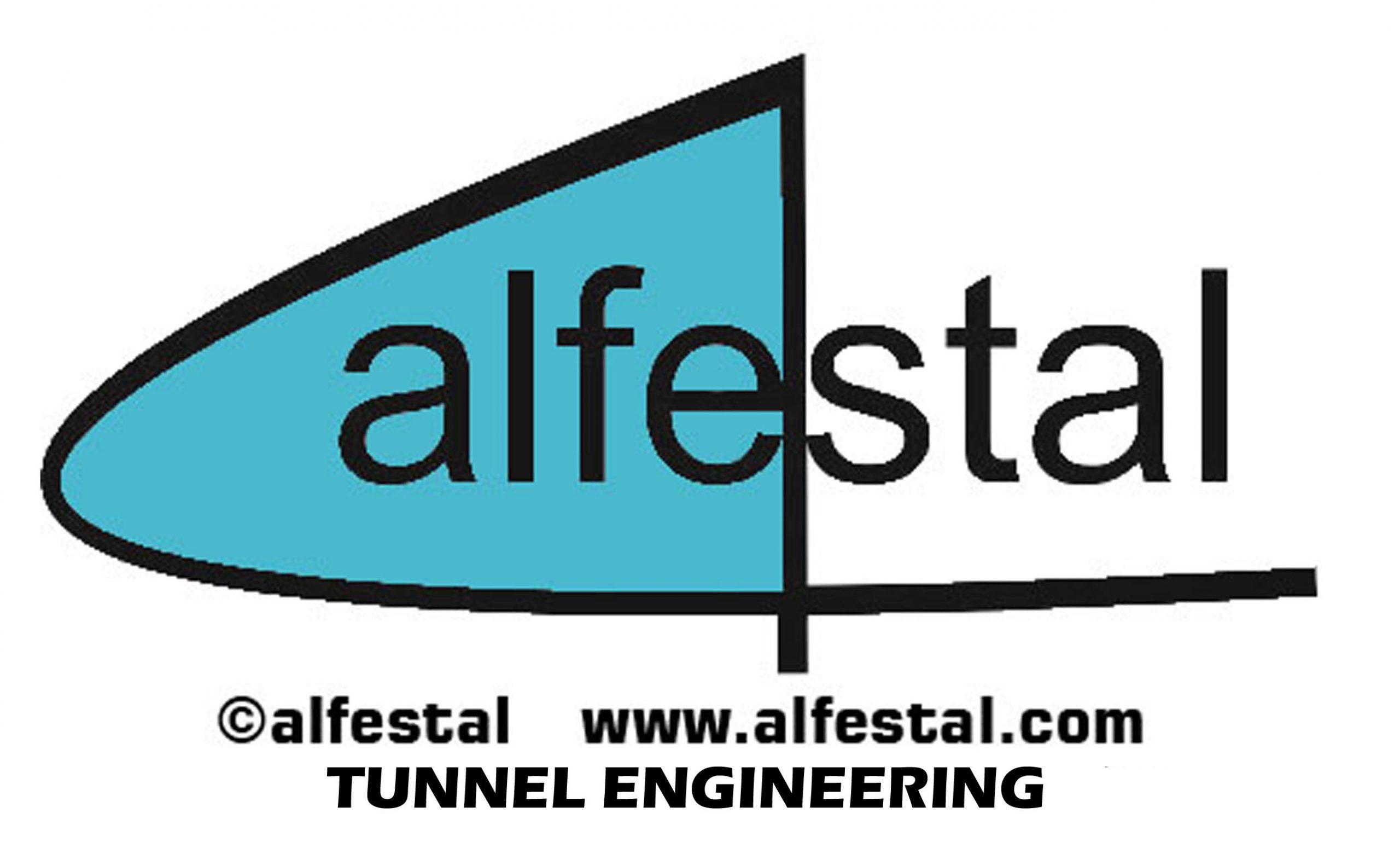 Microtunnellink partner: ALFESTAL ingenieria