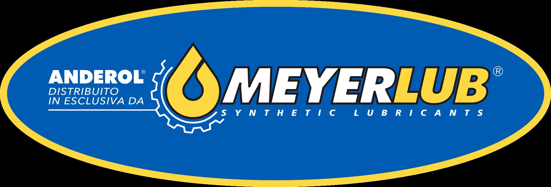 Microtunnellink partner: Meyerlub
