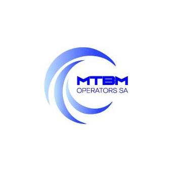 Microtunnellink partner: MTBM Operators
