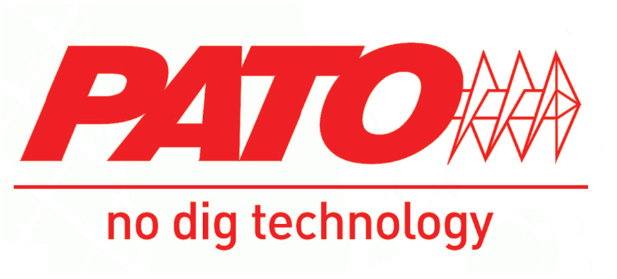 Microtunnellink partner: P.A.T.O.