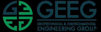 Microtunnellink partner: GEEG