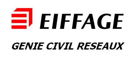 Microtunnellink partner: EIFFAGE Genie Civil Reseaux
