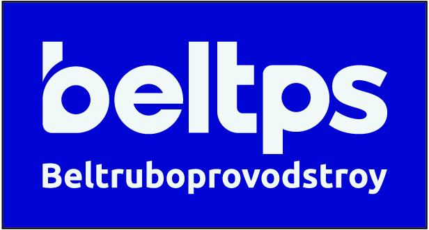 Microtunnellink partner: BELTPS