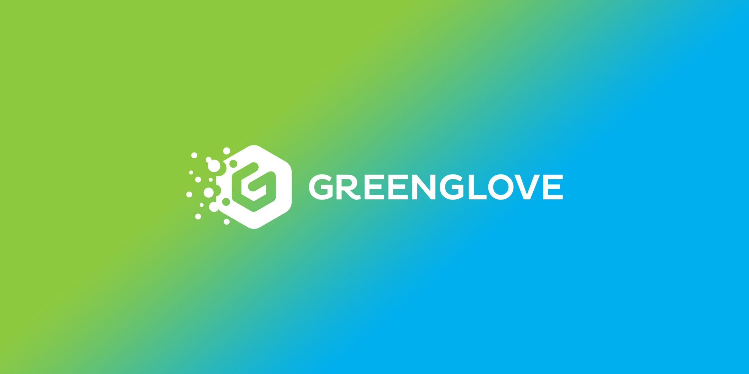 Microtunnellink partner: GREENGLOVE