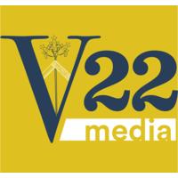 Microtunnellink partner: V22media