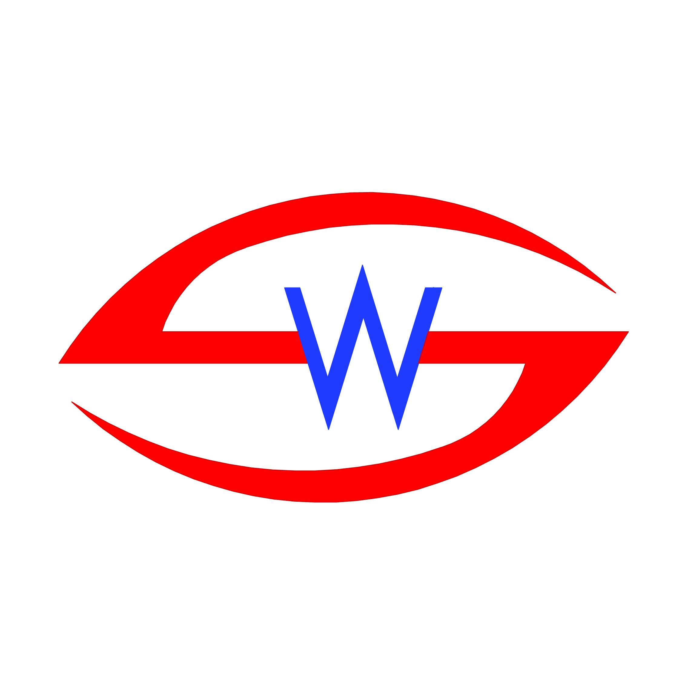 Microtunnellink partner: Swellwell Minechem P.L.
