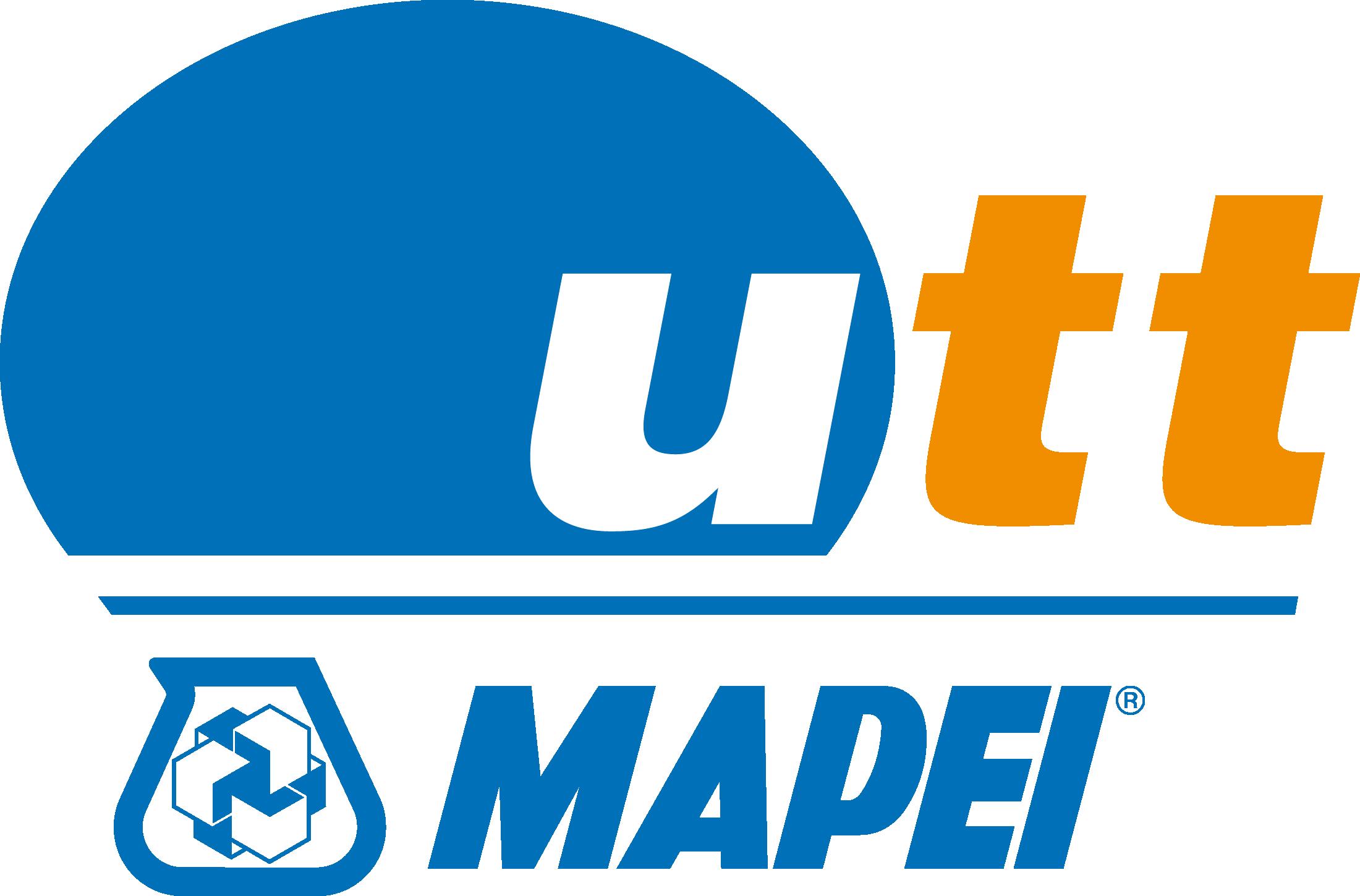 Microtunnellink partner: MAPEI UTT