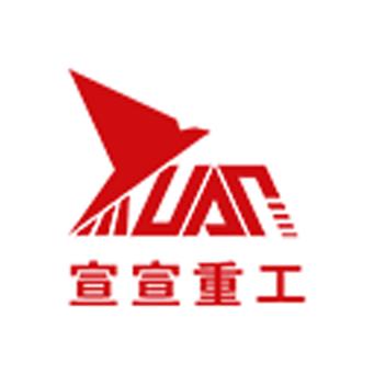 Microtunnellink partner: Jiangsu Xuanxuan Heavy Machinery Co.Ltd
