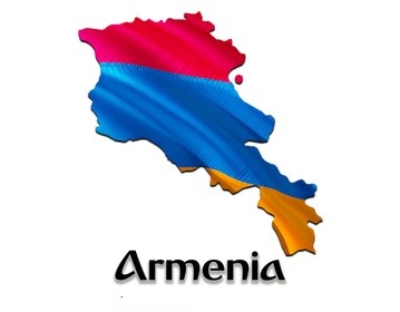 Armenia-Yerevan: Consulting services for water-supply and waste consultancy (end 12/10/2021 – 30/11/2021)