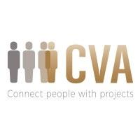 Microtunnellink partner: CVA Wells
